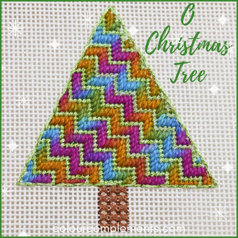 christmas-tree-bonanza-colour-complements