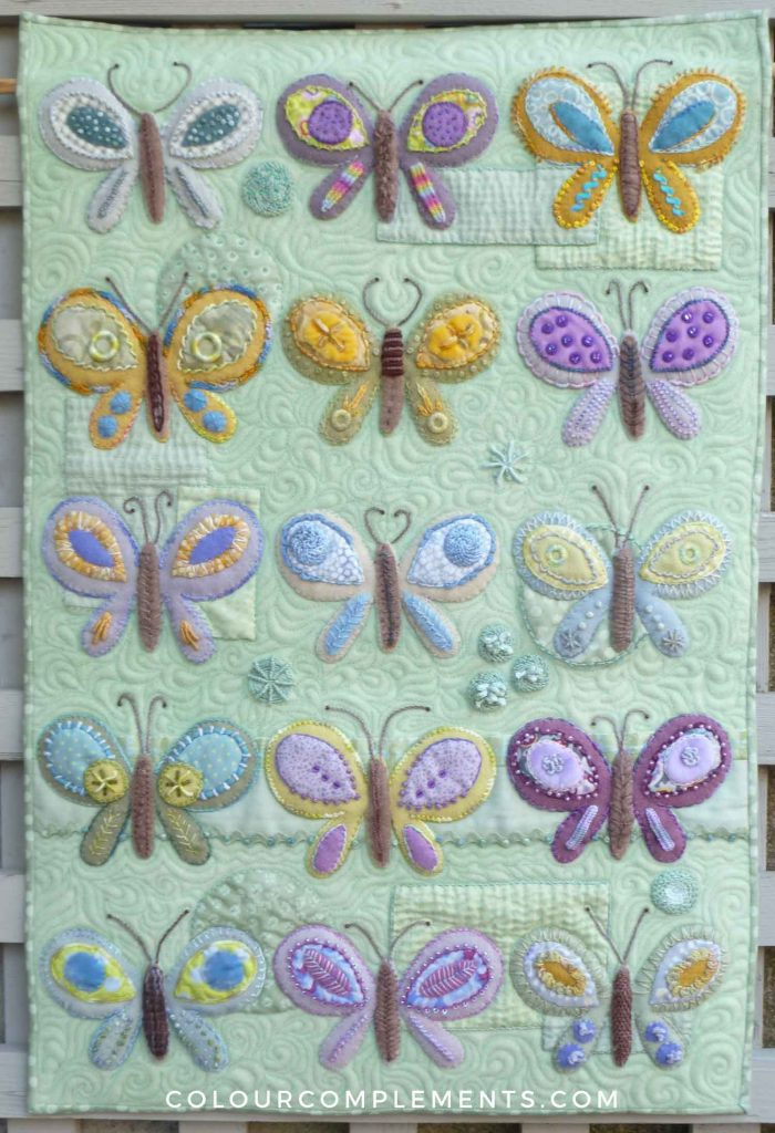 butterfly-sampler-colour-complements-sue-spargo