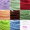 cotton-floche-hand-dyed-colour-complements