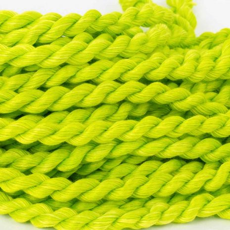 lime-green-floche