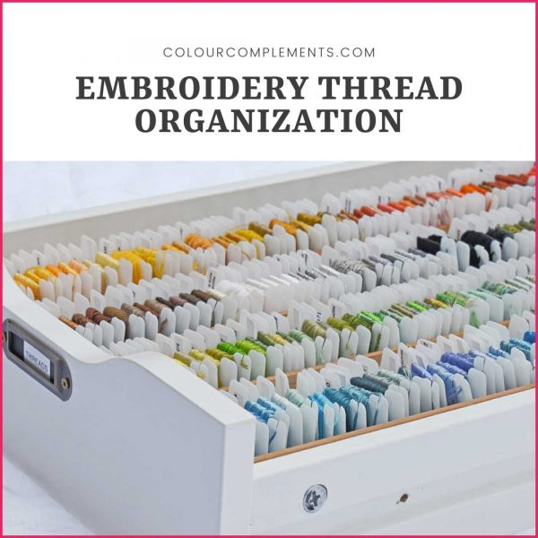 embroidery-thread-storage-colour-complements