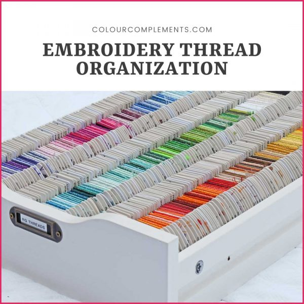 embroidery-thread-storage-ideas-colour-complements