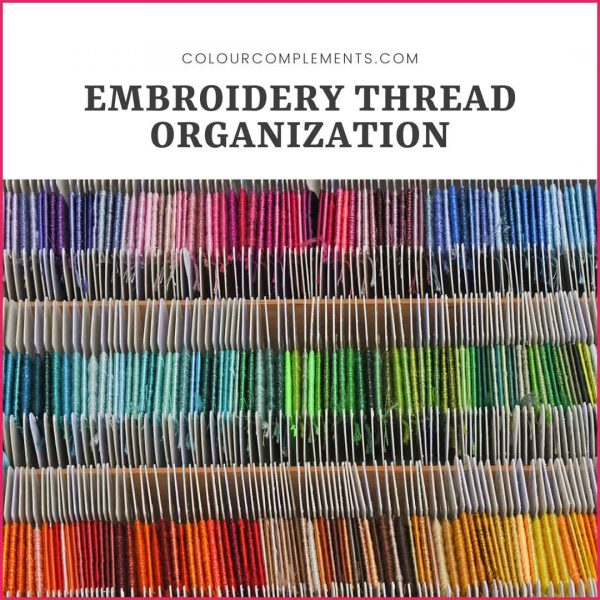 embroidery-thread-organization-colour-complements