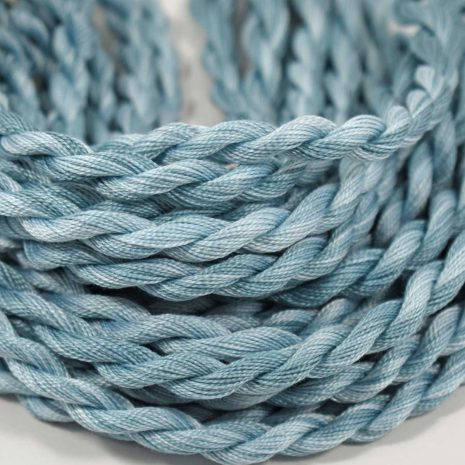 turquoise-perle-cotton