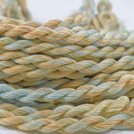 size-12-perle-cotton-colour-complements