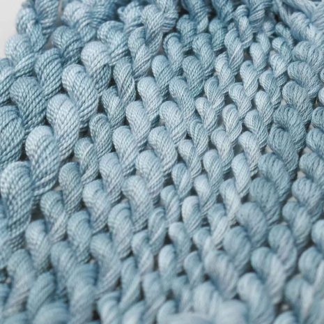 turquoise-blue-cotton-floss