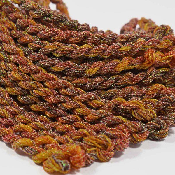 red-kreinik-braid-colour-complements