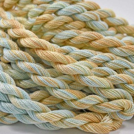turquoise-size-5-perle-cotton-colour-complements