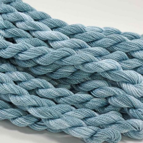 turquoise-blue-perle-cotton-and-floss