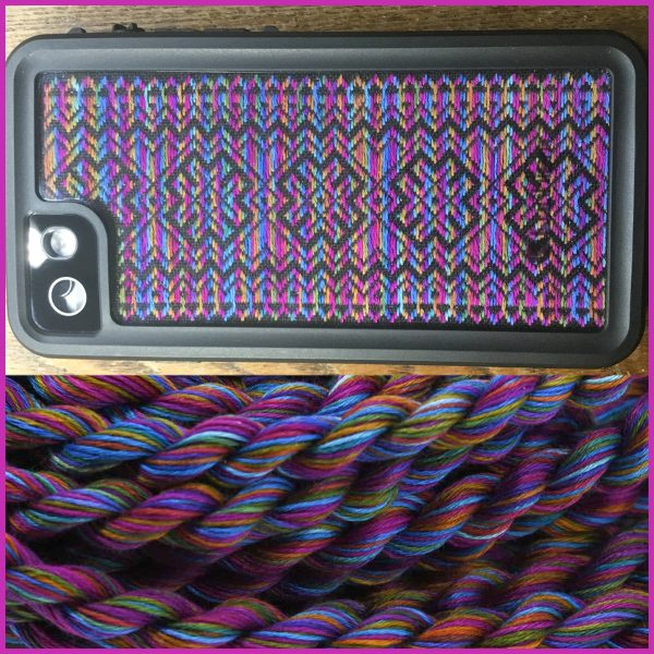 smart-phone-case-colour-complements-embroidery
