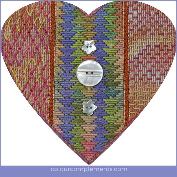 another-heart-for-hospice-colour-complements