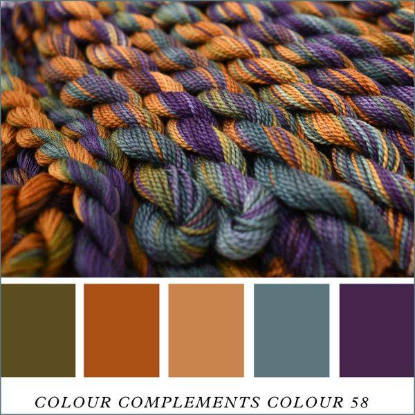 eye-for-colour-58-colour-complements
