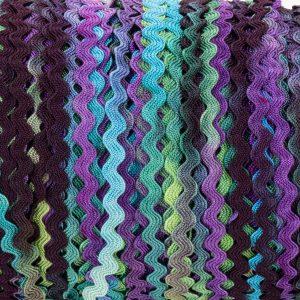 rayon-ric-rac-colour-15