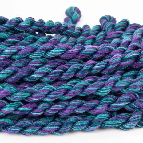 teal-purple-floche
