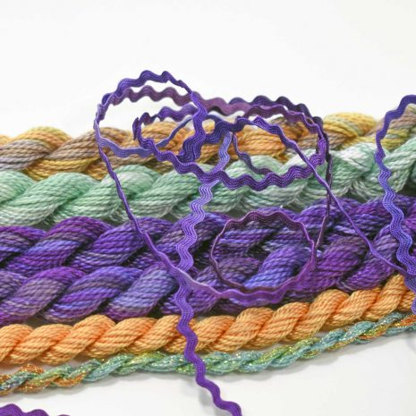 hand-dyed-threads-colour-complements