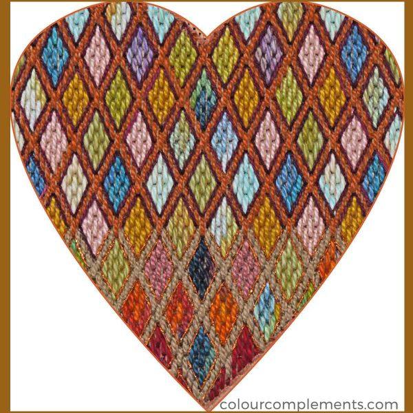 bargello-heart-colour-complements