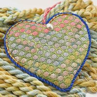 straight-stitches-colour-complements