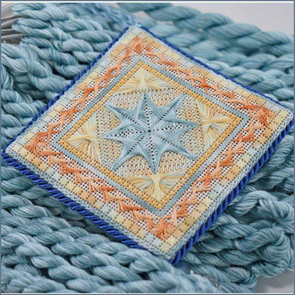 sea-star-colour-complements