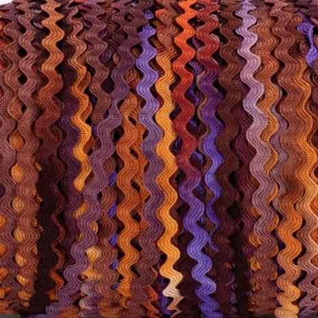 multi-coloured-ric-rac-colour-14