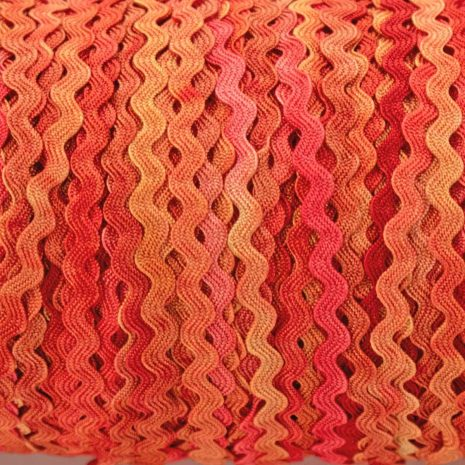orange-ric-rac-colour-complements