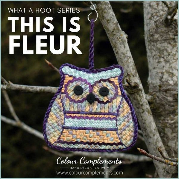 what-a-hoot-fleur-colour-complements