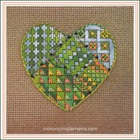 needlepoint-heart-embroidery