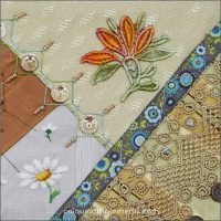 simplicity-in-crazy-quilting