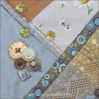 button-clusters-in-crazy-quilting