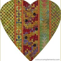 needlepoint-bands-hearts-for-hospice
