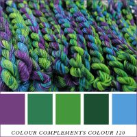 colour-120-colour-complements