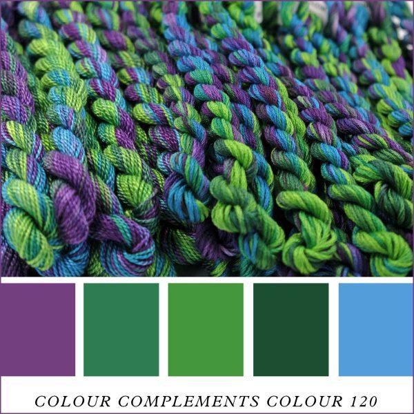 eye-for-colour-120