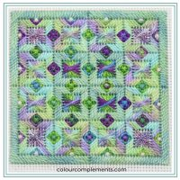 iris-sample-1-colour-complements