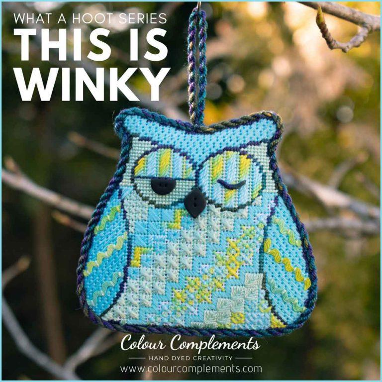 Winky