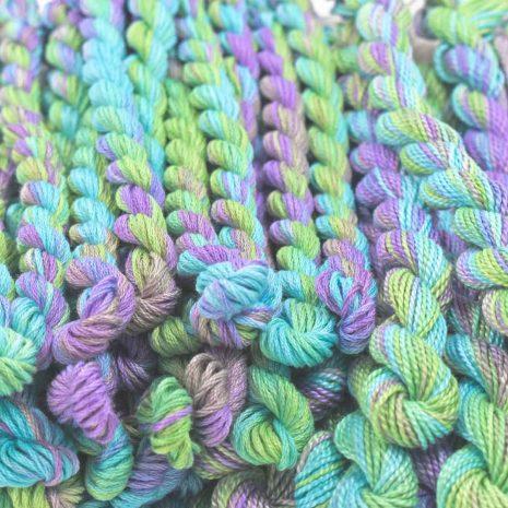 aqua-lavender-green-colour-64