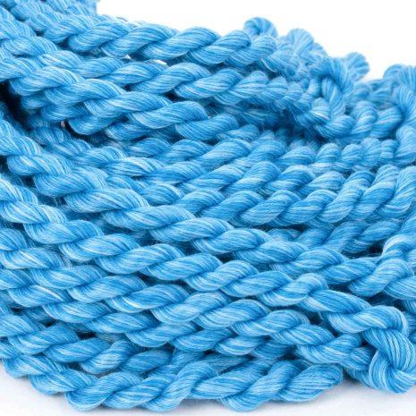 blue-floche