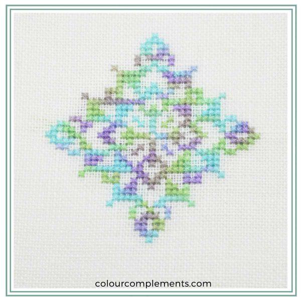 card-inserts-cross-stitch