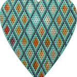 another-bargello-heart-hearts-for-hospice