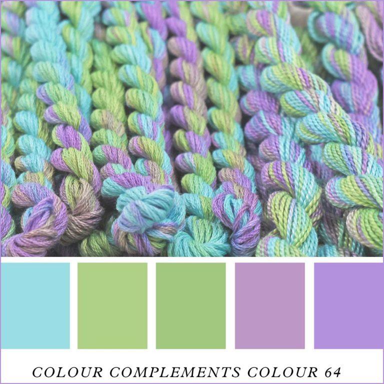 Colour #64