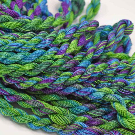 colour-120-perle-cotton-size-8