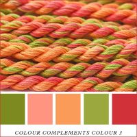 colour-3-stitch-sample