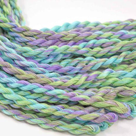 colour-64-colour-complements-size-12-perle