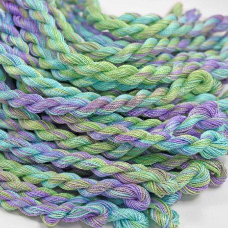 colour-64-size-8-perle-cotton
