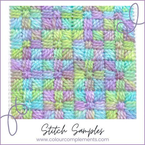 colour-64-stitch-sample