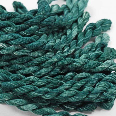 colour-65-size-8-perle-cotton