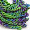 cotton-floss-colour-120