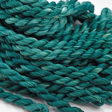 cotton-floss-colour-65