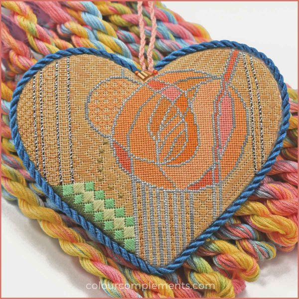 franks-rose-hearts-for-hospice-needlepoint