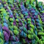 green-purple-blue-colour-120