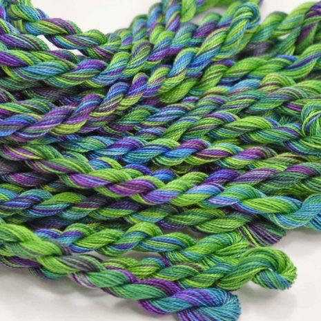 green-purple-blue-size-12