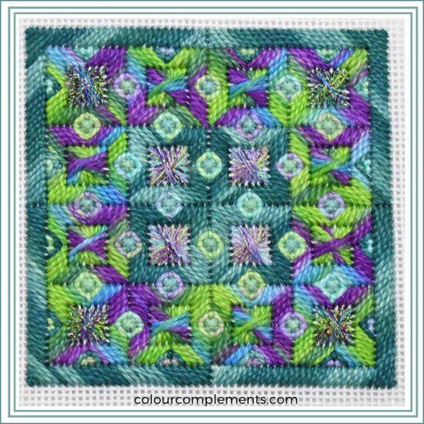 iris-2-needlepoint-colour-complements